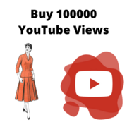 Should You Buy 100000 YouTube Views?