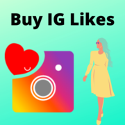 How To Buy IG Likes Instantly?