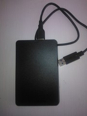 Karaoke hard drive 500 gb with thousands and thousands of songs