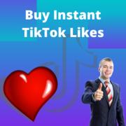 Can You Buy TikTok Likes?