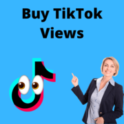 How To Buy More Views For TikTok Video?